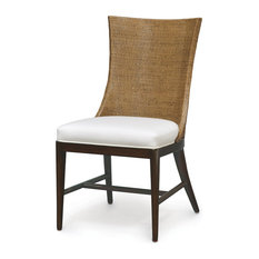 Catalina Side Chair by PALECEK