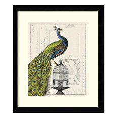 Shop Birdcage Decor Products on Houzz