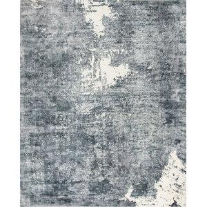 Safavieh Mirage MIR724B 8'x10' Ivory, Gray Rug