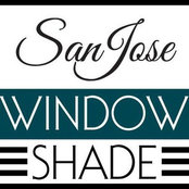 San Jose Window Shade Co's photo