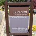 Surecraft Developments Inc's profile photo
