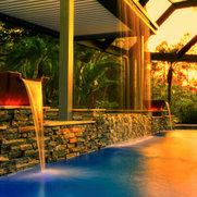 Superior Pools's photo