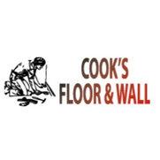 Foto de Cook's Floor & Wall