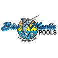 Blue Marlin Pools of Brevard, Inc.'s profile photo