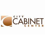 Gentil City Cabinet Center, San Diego