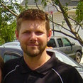 Createscape Landscape Services, LLC.'s profile photo