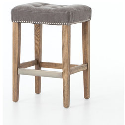 Transitional Bar Stools And Counter Stools by World Bazaar Outlet