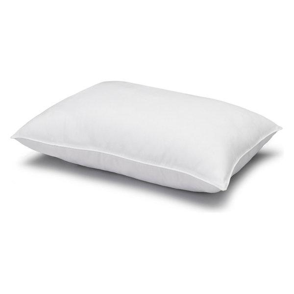Back Firm Pillows Home   Debenhams