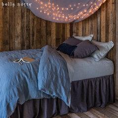 Bella Notte Linens Outlet Novato Ca Us 94949