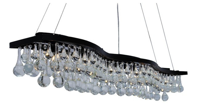 Hall · ceiling lighting · chandeliers double s chandelier