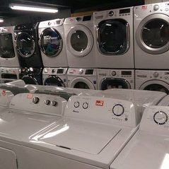 Slyman Brother S Appliance Center St Louis Mo Us 63109