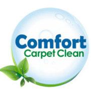 Comfort Carpet Clean Fort Collins Co Us 80528