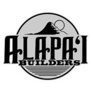 Alapai Builders's photo