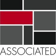 Associated Design Co's photo