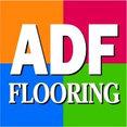 ADF Flooring LLC's profile photo