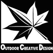 Outdoor Creative Design's photo