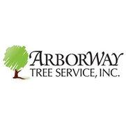 Foto de Arborway Tree Service, Inc.