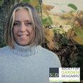 Eliza Gray Gardens's profile photo