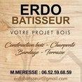 Photo de profil de Erdo Batisseur
