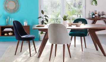 Up to 70% Off Cyber Week's Ultimate Dining Room Sale