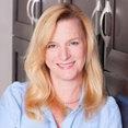 Elle Hunter - Case Design and Remodeling's profile photo