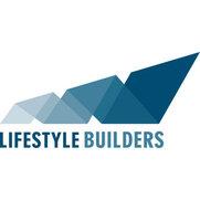 Lifestyle Builders's photo