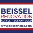 Beissel Renovation's profile photo
