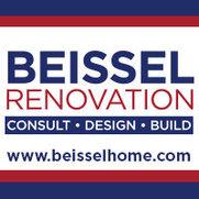 Beissel Renovation's photo
