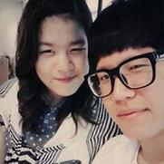 Choi's photo