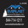Everlast Home Builders Inc's profile photo
