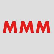 MMM Architects Ltd's photo