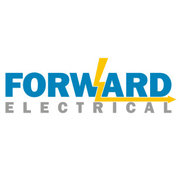 Forward Electrical's photo