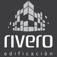 Foto de perfil de Rivero Edificación