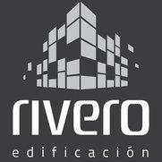 Foto de Rivero Edificación