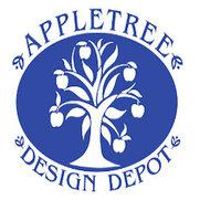 Foto de Appletree Design Depot, Inc.