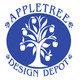 Appletree Design Depot, Inc.
