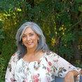 Carina Cassidy Design's profile photo