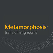 Metamorphosis Interiors's photo