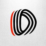 Amer Alkhateeb's photo