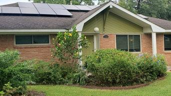 Texas Direct Solar