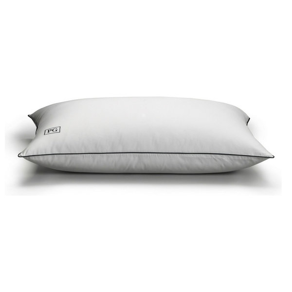 Shop Houzz Bed Pillows on DailyMail