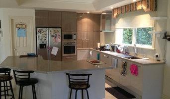 Kitchen Renovation Melbourne