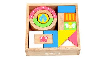 木製積み木 SOUNDブロックス