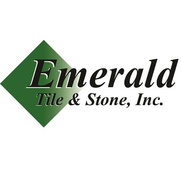 Emerald Tile and Stoneさんの写真