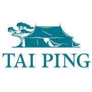 Tai Ping Carpets's photo