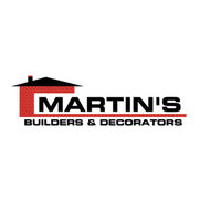 Martin's Builders & Decorators's photo