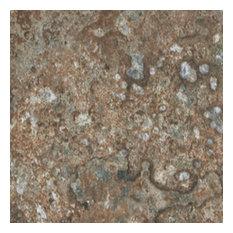 Rare Earth Slate Textured 4'x8' Vertical Grade Laminate Sheet