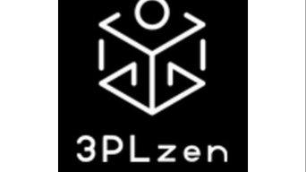 3PLzen