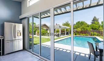 Sacramento Residential Remodel