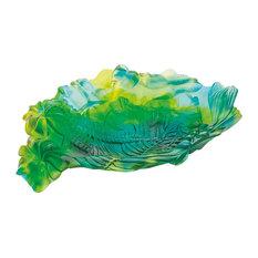 Daum Crystal Jungle Bowl 05369